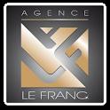 Agence LE FRANC