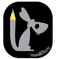 Image Effects 1.0.1