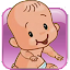 Nursery Poems 1.8 APK for Android