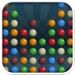 Balls Breaker 1.47 APK for Android APK
