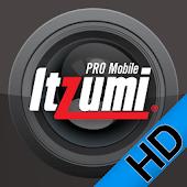 Itzumi Mobile HD PRO