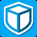AntTek SafeBox APK Cracked Download