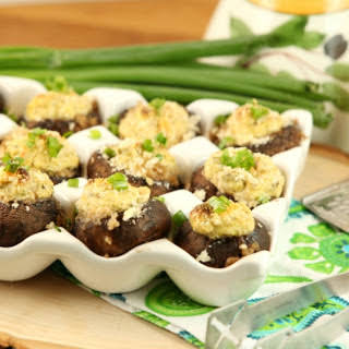 Low Fat Low Calorie Japanese Food Recipes.