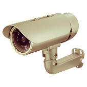 Geovision IP camera viewer