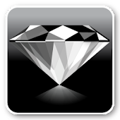 Gemstone Weight Estimator