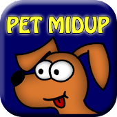 Pet Midup (free game)