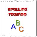 Spelling Trainer logo
