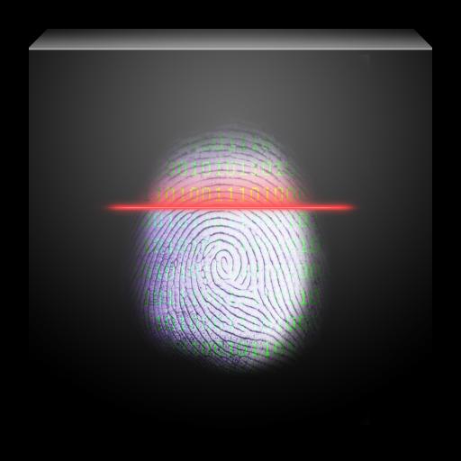 Lie detector polygraph prank