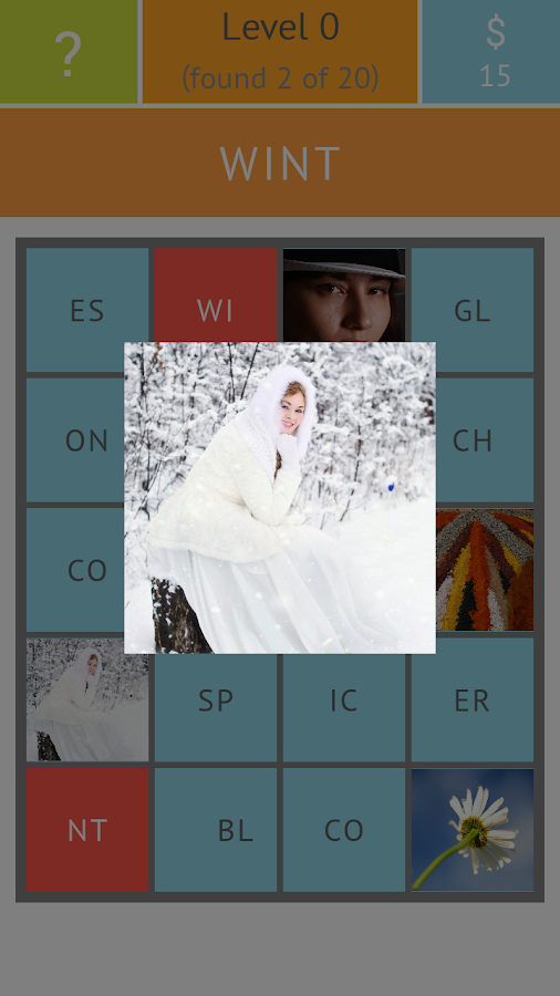 1-Pic-1-Clue-Word-Search-Game 7