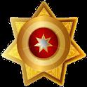 SpyCopMobile Spy Guard icon