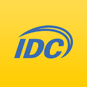 Интернет-магазин IDC