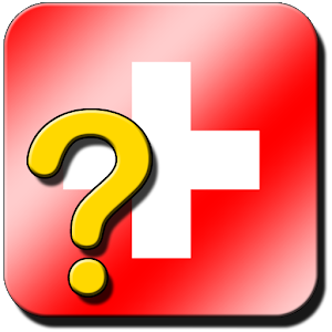 Swiss Quiz for PC and MAC