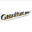 Greathomes.org