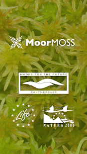 MoorMOSS- screenshot thumbnail