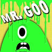 Mr. Goo