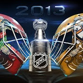 Stanley Cup Final 2013 LWP