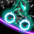 Neon Motocross download