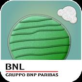 BNL Banking
