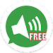 TalkZapp Free Icon