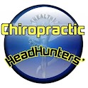 Chiropractic Job Search