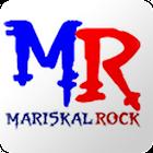 MariskalRock icon