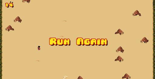 玩動作App|Run Sam Run免費|APP試玩