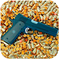 Game Guns - Shot Sounds APK for Kindle