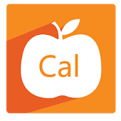 Kalorienzähler