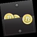 Miner's Widget icon
