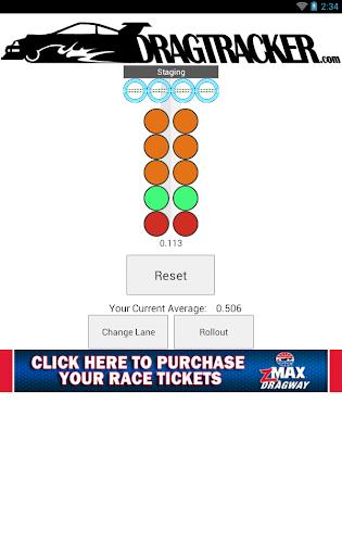 【免費娛樂App】Four Wide Practice Tree-APP點子
