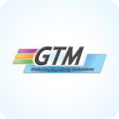 2014 GTM Kickoff Meeting