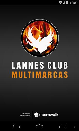Lannes Club
