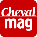 Cheval magazine icon