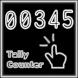 TallyCounter - 数取機