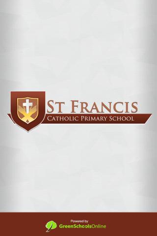 St Francis Catholic Primary