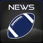 Dallas Football News icon