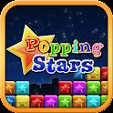 PopStar! Original Edition icon