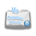 Mis Carpetas Online