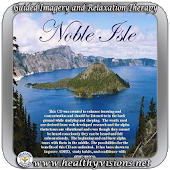 ADHD Concentration: Noble Isle