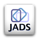 JADS Display logo