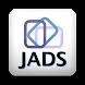JADS Display
