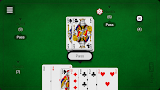 President - Card Game - Free Apk Download Free for PC, smart TV