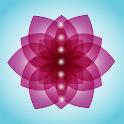 Chakra Meditation icon