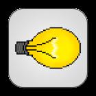 Capricious Circuitry [Donate] icon