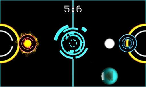 【免費體育競技App】Powerplay Hockey Lite-APP點子