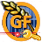 Gluten-free Scanner License icon
