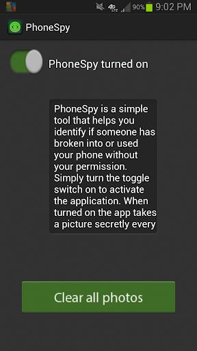 完美365: 最好的化妆软件- Google Play Android 應用程式