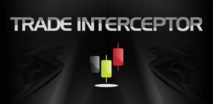 Trade interceptor forex mobile