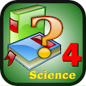 G4 Science Reading Comp icon