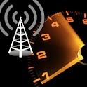4G Test logo